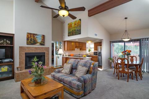 5051 N Sabino Canyon Rd #2191Tucson, AZ 85750