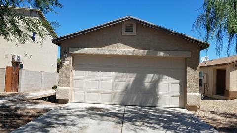 6113 S Earp Wash WayTucson, AZ 85706