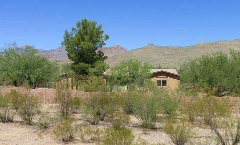 Jobs in Tucson, AZ | TucsonHelpWanted.com