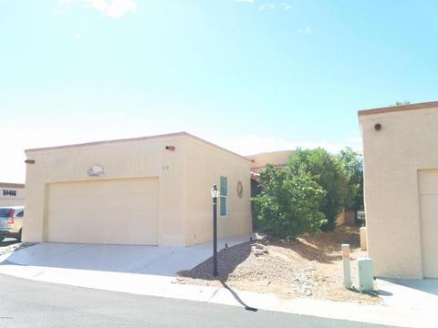 519 W Riverdale Ct, Green Valley, AZ 85614