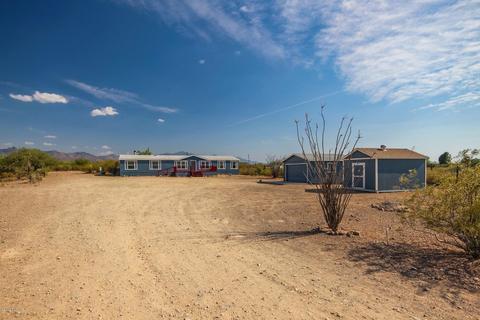 16789 S Three Wells Ct, Sahuarita, AZ For Sale MLS# 21821504 - Movoto