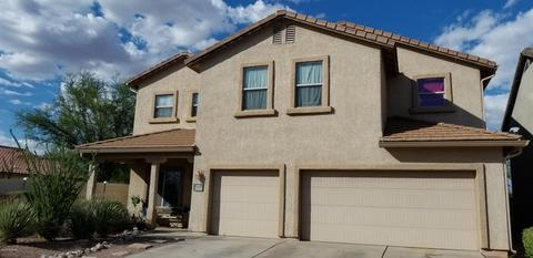 Red Rock Az Single Family Homes For Sale 1 Listing Movoto