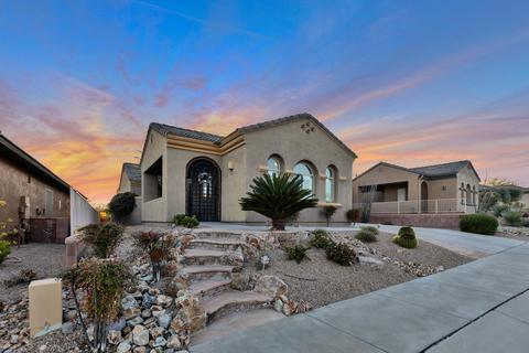 Superb 2117 W Escondido Canyon Dr Green Valley Az 85622 Creativecarmelina Interior Chair Design Creativecarmelinacom