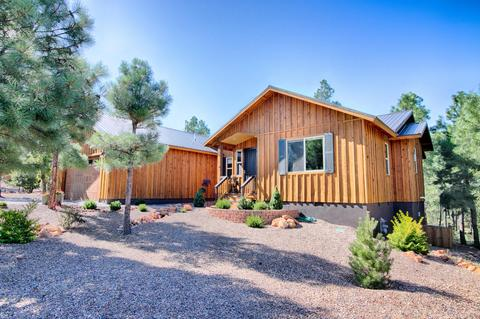 80 Show Low Homes for Sale - Show Low AZ Real Estate - Movoto
