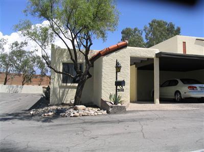 5194 N Avenida Primera, Tucson, AZ 85704