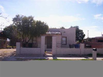 santa rita park Find a list of dmv office locations in santa rita park, california.