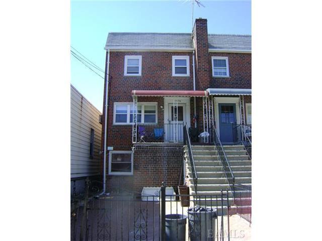 1959 Edison Ave, Bronx NY 10461