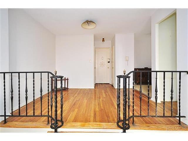 3601 Johnson Ave #APT 2l, Bronx NY 10463