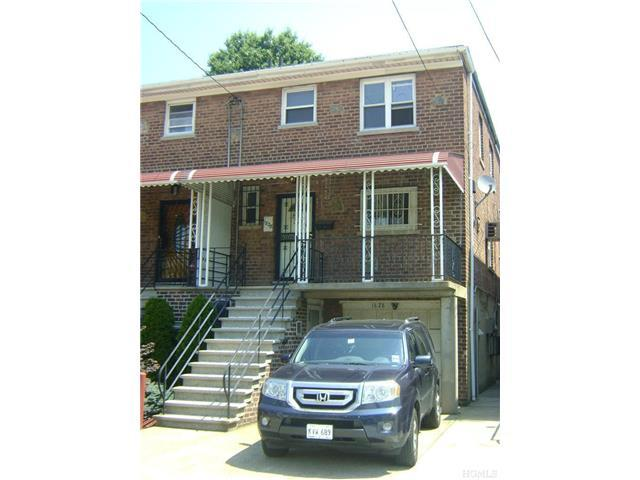 1828 Tomlinson Ave, Bronx NY 10461