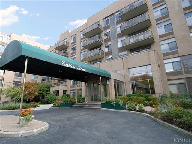 35 N Chatsworth Ave #APT 1m, Larchmont NY 10538