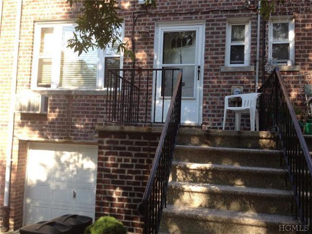 1550 Hone Ave, Bronx NY 10461