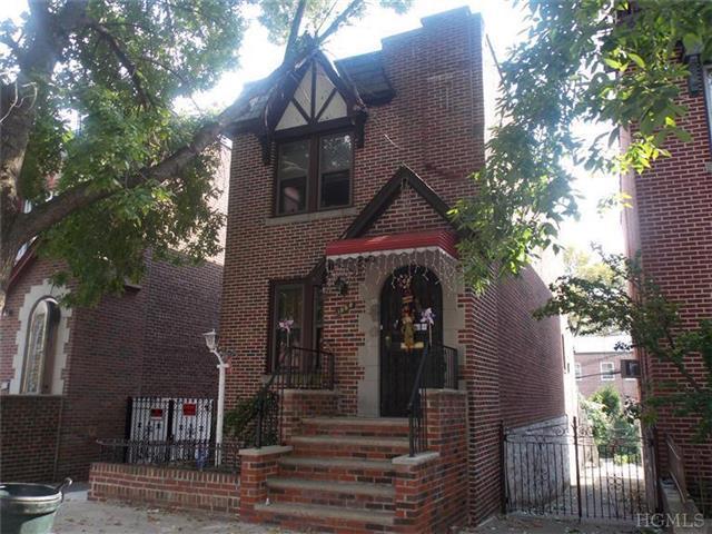 1964 Powell Ave, Bronx NY 10472