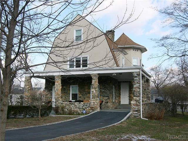9 Bonnett Ave, Larchmont NY 10538