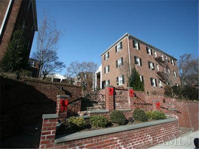 1833 Palmer Ave #APT 1J, Larchmont NY 10538