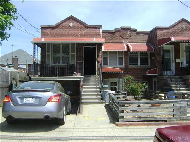 1670 Fowler Ave, Bronx NY 10462