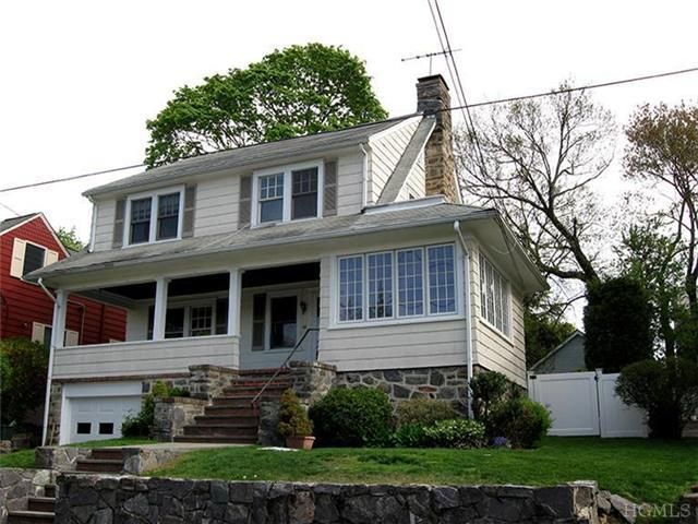 41 Oak Ave, Larchmont NY 10538
