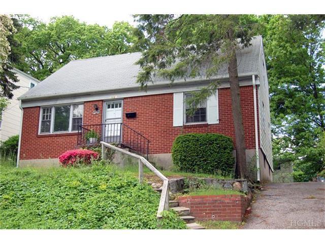 1031 Palmer Ave, Larchmont NY 10538