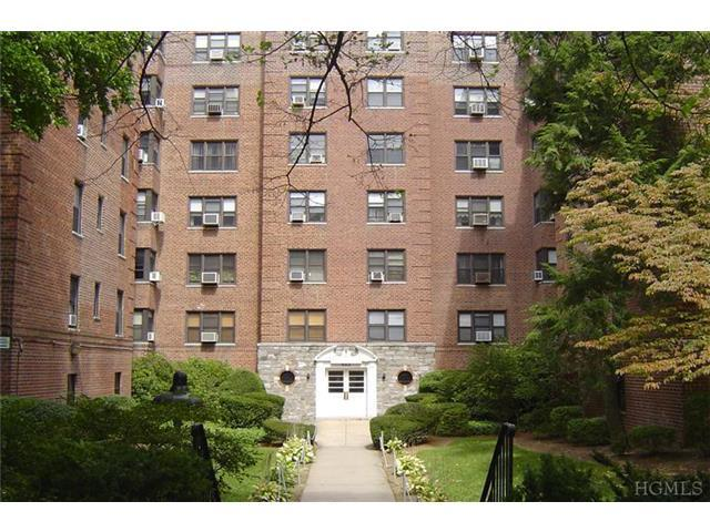 485 E Lincoln Ave #321, Mount Vernon, NY 10552