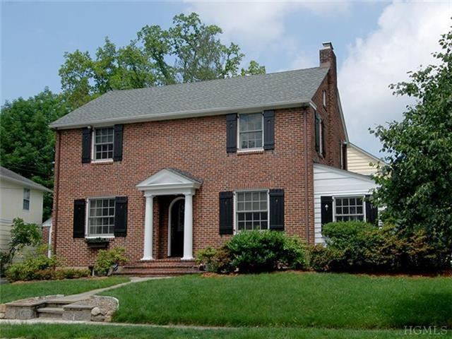 2 Forest Park Ave, Larchmont NY 10538