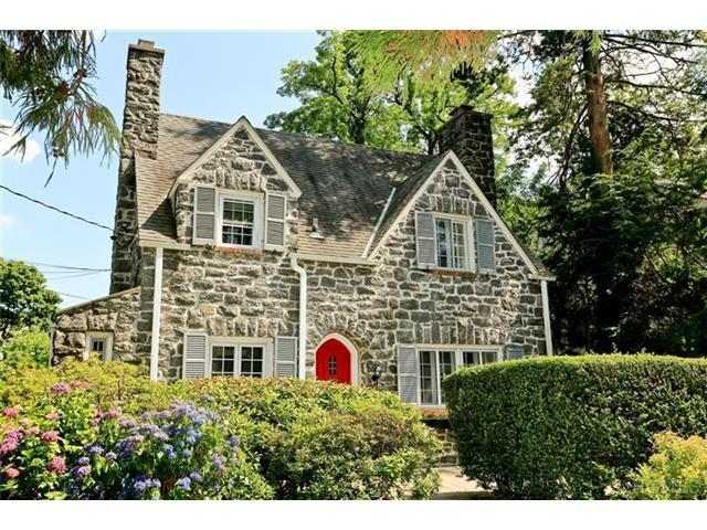 Recently sold larchmont ny real estate 748 sold for 66 iselin terrace larchmont ny