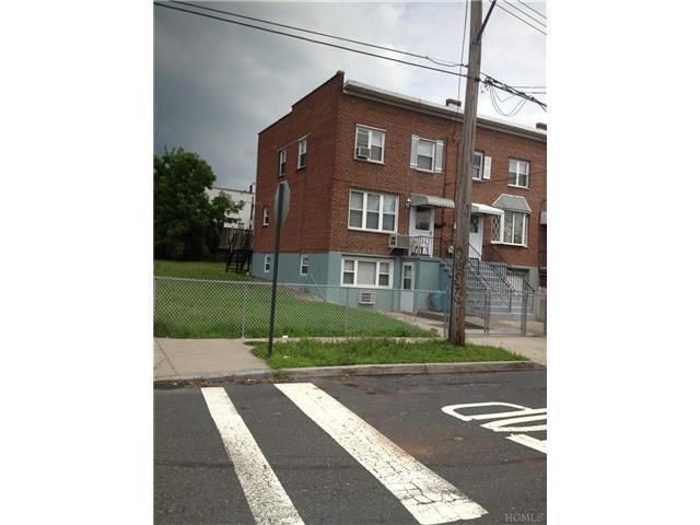 190 Calhoun Ave, Bronx NY 10465