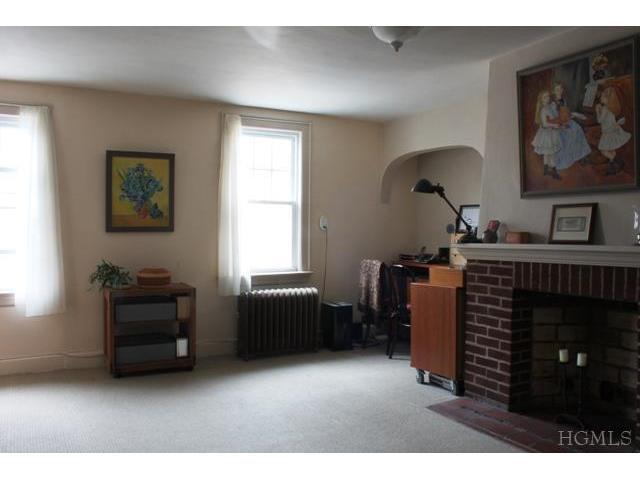 2314 Esplanade Ave, Bronx NY 10469