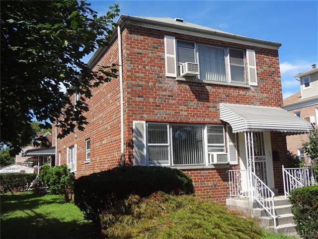 1301 Astor Ave, Bronx NY 10469