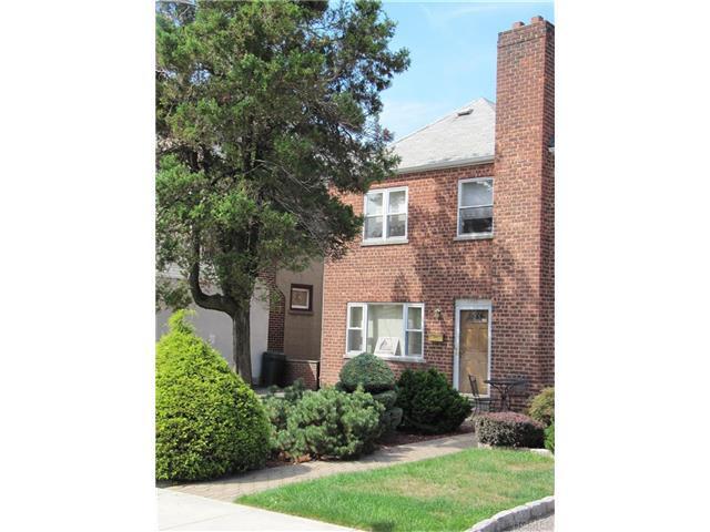 1345 Kearney Ave, Bronx NY 10465