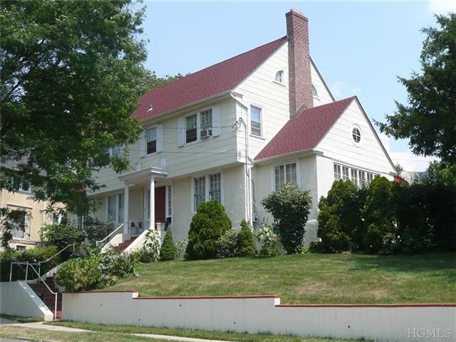 3 Darwood Pl, Mount Vernon NY 10553