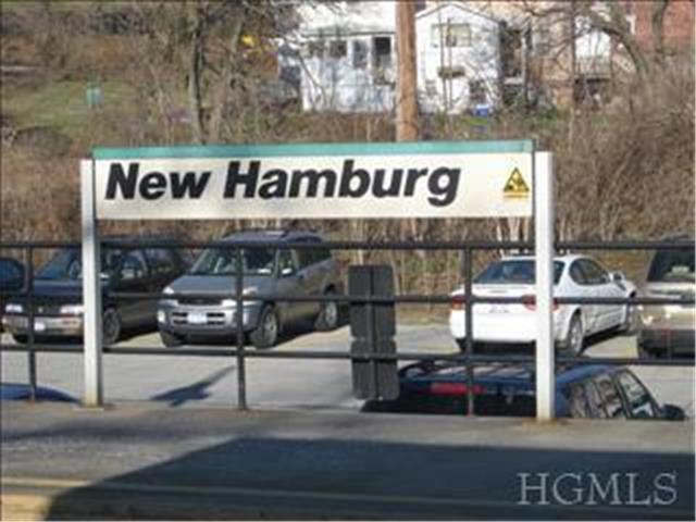 28 Clinton St, Wappingers Falls NY 12590