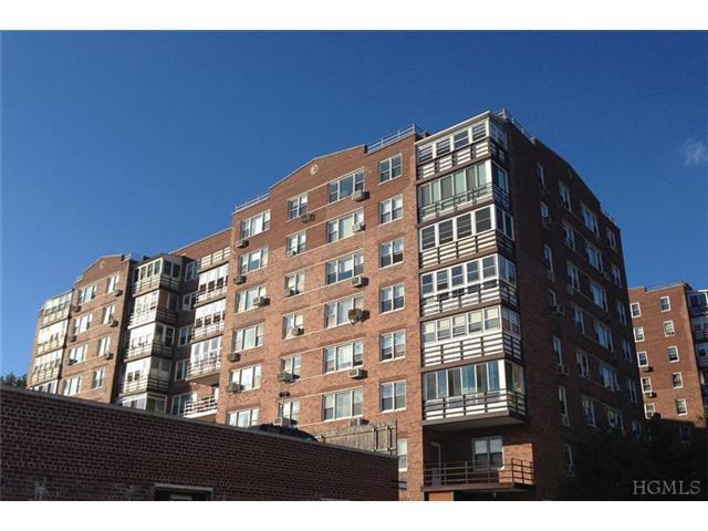 3 Washington Square ## 2, Larchmont NY 10538