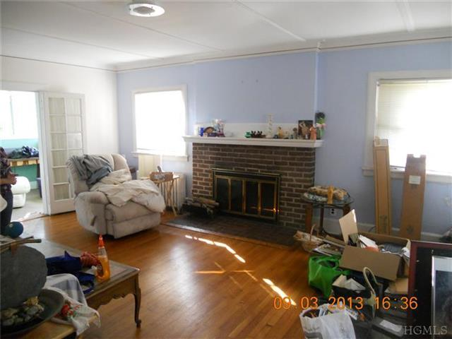 57 Wellesley Ave, Yonkers NY 10705