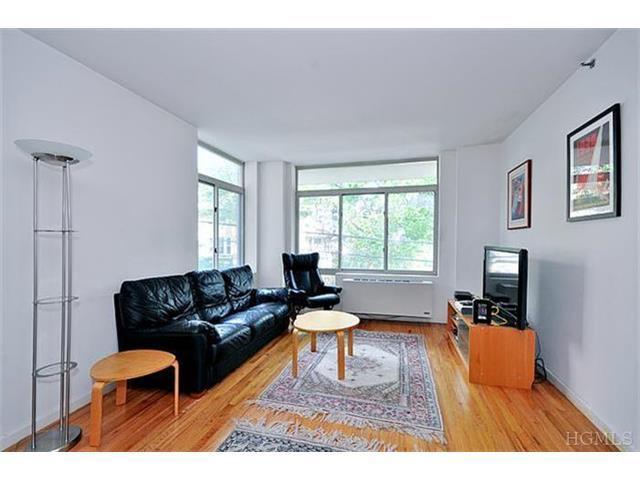 3625 Oxford Ave #APT 2b, Bronx NY 10463