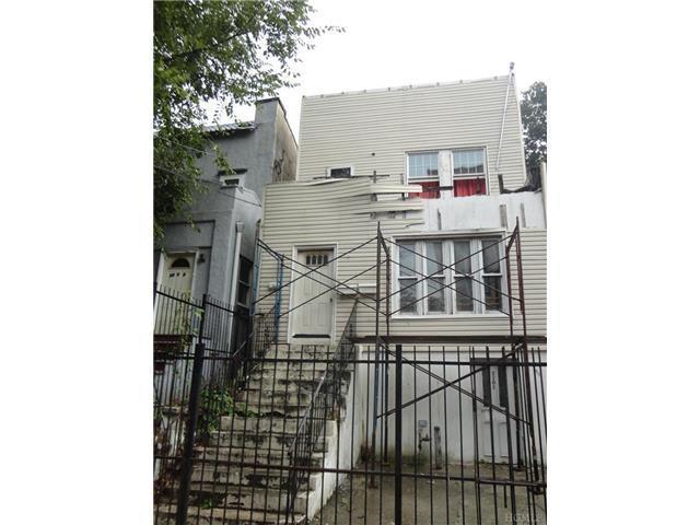 2202 Cedar Ave, Bronx NY 10468