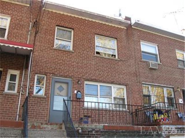 2553 Seymour Ave, Bronx NY 10469