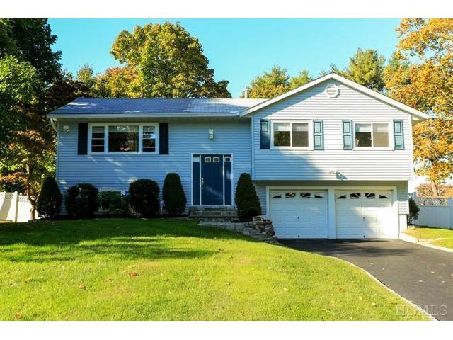 3545 Katrina Dr, Yorktown Heights, NY 10598
