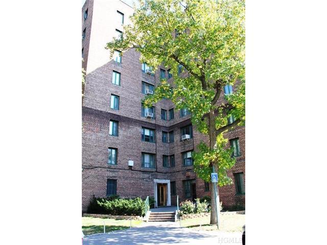 1500 Archer Rd #APT 2e, Bronx NY 10462