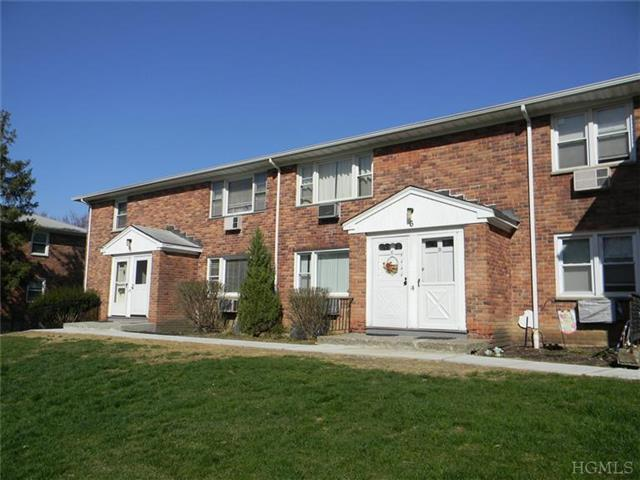 6 Scenic Dr #APT D, Wappingers Falls, NY
