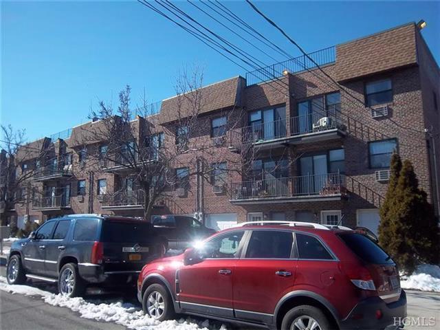 279 Buttrick Ave #APT 3, Bronx NY 10465