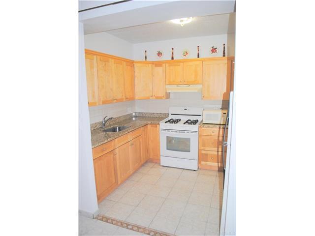 813 Saint Anns Ave #APT 22b, Bronx NY 10456