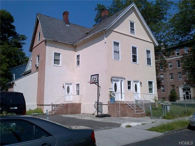 61 S Division St, New Rochelle, NY 10805