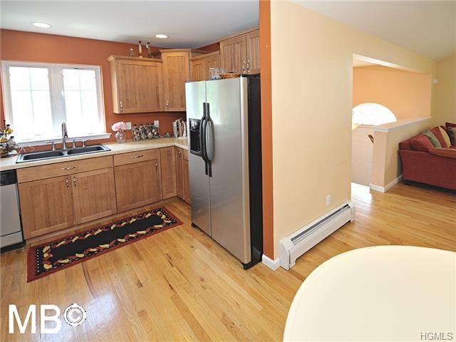 214 Cottage Street, Middletown, NY 10940