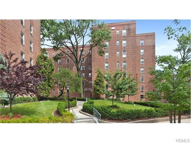 5614 Netherland Ave #4D, Bronx, NY 10471