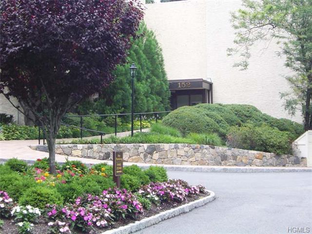 152 Overlook Ave #1H, Peekskill, NY 10566