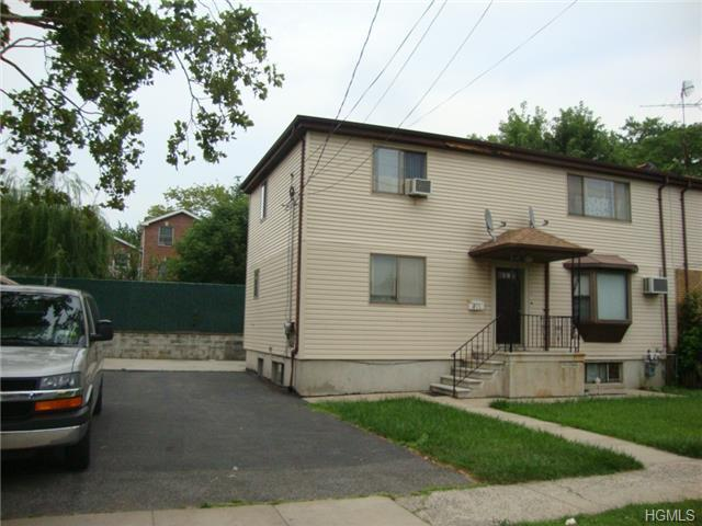 322 White Plains Rd, Bronx, NY 10473