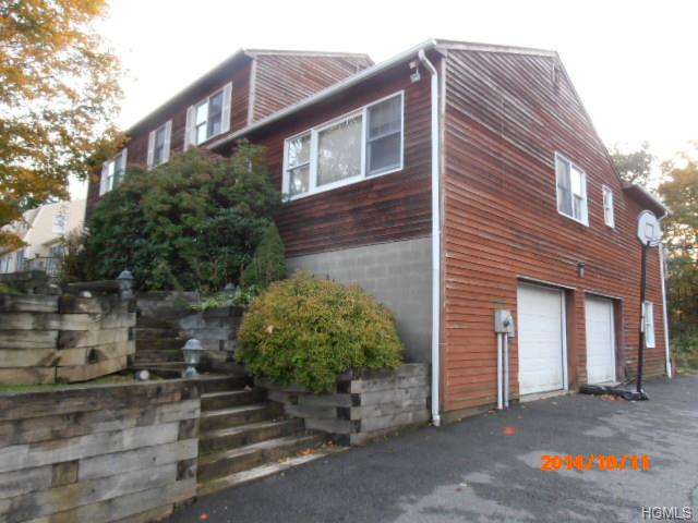212 Campbell Rd, Yorktown Heights, NY