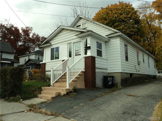 454 Third St, Newburgh, NY 12550