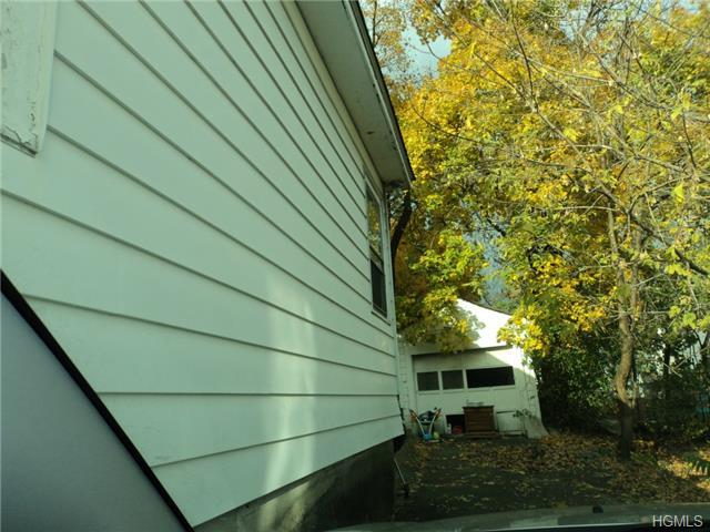 454 Third Street, Newburgh, NY 12550