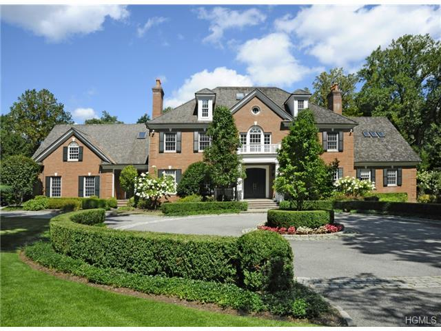 36 Day Rd, Greenwich CT 06831