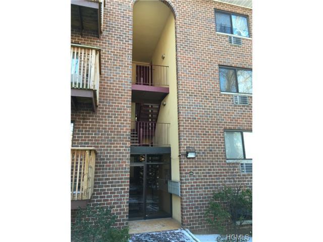 332 Palisade Ave #b2, Yonkers, NY 10703